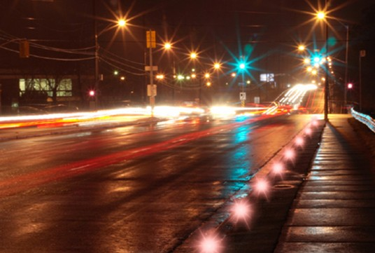 night-view-street.jpg